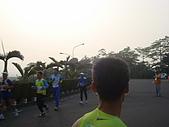 981227嘉義老爺盃馬拉松:DSC08467.JPG