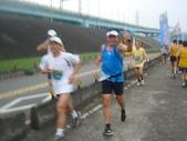 2011金城桐花杯馬拉松2:2011金城桐花杯馬拉松_0752.JPG