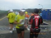 1001119苗栗馬拉松比賽:1001119苗栗馬拉松比賽129.JPG