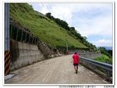 2012.6.24信義葡萄馬-比賽中照片:2012信義葡萄馬-比賽照片_572.JPG