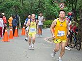 971116桃園新屋馬拉松:DSC00592.JPG