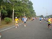981227嘉義老爺盃馬拉松:DSC08399.JPG