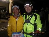 1001202合歡山越野馬拉松:1001202合歡山馬拉松_010.JPG