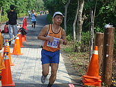 981115桃園全國馬拉松:DSC07949.JPG