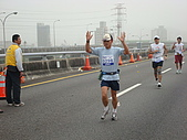 990321國道馬拉松:2010台北國道馬_064.JPG