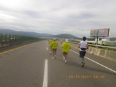 1001119苗栗馬拉松比賽:1001119苗栗馬拉松比賽166.JPG