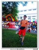 2012.9.23中潭公路馬拉松:2012中潭公路馬拉松_012.jpg