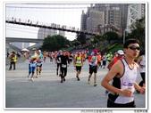2012北宜超級馬拉松:2012北宜超馬_096.JPG