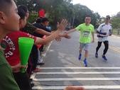 2016.11.5 馬祖馬拉松 D3:
