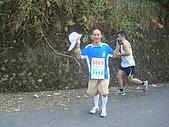 981227嘉義老爺盃馬拉松:DSC08543.JPG