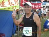1001119苗栗馬拉松比賽:1001119苗栗馬拉松比賽020.JPG