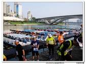 2012北宜超級馬拉松:2012北宜超馬_056.JPG