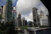 2012香港自由行第二天:2012香港自助旅遊_050.JPG