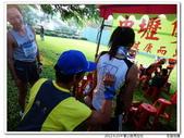 2012.9.23中潭公路馬拉松:2012中潭公路馬拉松_015.JPG