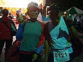 981227嘉義老爺盃馬拉松:DSC08276.JPG