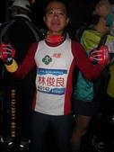 1001202合歡山越野馬拉松:1001202合歡山馬拉松_014.jpg