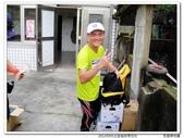 2012北宜超級馬拉松:2012北宜超馬_183.JPG