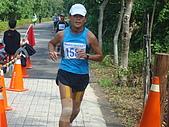 981115桃園全國馬拉松:DSC07997.JPG