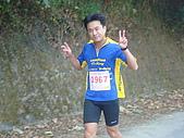 981227嘉義老爺盃馬拉松:DSC08533.JPG
