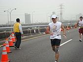 990321國道馬拉松:2010台北國道馬_065.JPG