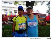 2012.9.23中潭公路馬拉松:2012中潭公路馬拉松_017.JPG