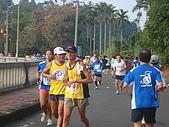 981227嘉義老爺盃馬拉松:DSC08423.JPG