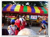 2012.9.23中潭公路馬拉松:2012中潭公路馬拉松_018.JPG