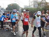 981227嘉義老爺盃馬拉松:DSC08321.JPG