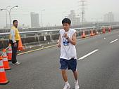990321國道馬拉松:2010台北國道馬_066.JPG