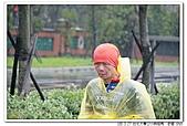 1000327台北大學12小時超馬:1000327台北大學12小時超馬_108.jpg