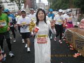 2011第一屆大阪馬拉松-2:2011大阪馬拉松_0602.JPG