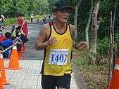 981115桃園全國馬拉松:DSC08011.JPG