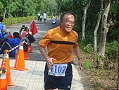 981115桃園全國馬拉松:DSC08027.JPG
