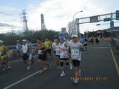 1001119苗栗馬拉松比賽:1001119苗栗馬拉松比賽049.JPG