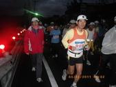 1001202合歡山越野馬拉松:1001202合歡山馬拉松_016.JPG