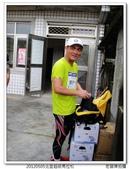 2012北宜超級馬拉松:2012北宜超馬_184.JPG