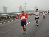 990321國道馬拉松:2010台北國道馬_067.JPG