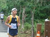 981115桃園全國馬拉松:DSC08107.JPG