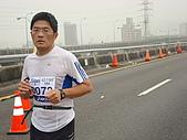 990321國道馬拉松:2010台北國道馬_068.JPG