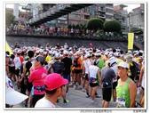 2012北宜超級馬拉松:2012北宜超馬_058.JPG