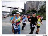 2012北宜超級馬拉松:2012北宜超馬_097.JPG