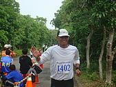 981115桃園全國馬拉松:DSC08063.JPG