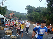 981227嘉義老爺盃馬拉松:DSC08305.JPG