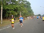 981227嘉義老爺盃馬拉松:DSC08400.JPG