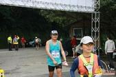 2012北宜超級馬拉松:26.jpg