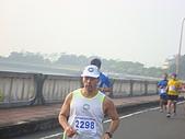 981227嘉義老爺盃馬拉松:DSC08444.JPG