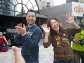2011第一屆大阪馬拉松-2:2011大阪馬拉松_0604.JPG