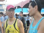 1001119苗栗馬拉松比賽:1001119苗栗馬拉松比賽021.JPG