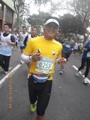 100.12.18台北富邦馬拉松:1001218台北馬拉松_060.JPG