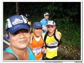 2012北宜超級馬拉松:2012北宜超馬_138.JPG